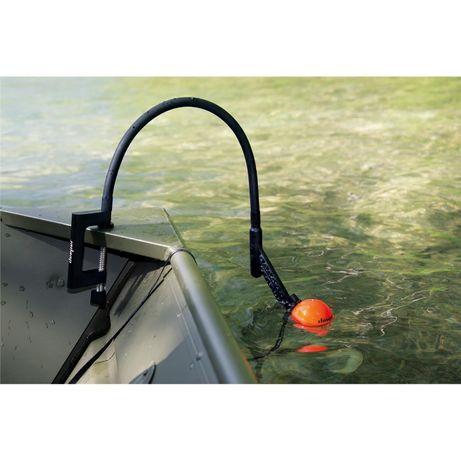 Deeper -Flexible Arm Mount 2.0 - mocowanie do łodzi, kajaka lub ponton