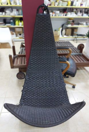 Cadeira Baloiço Suspensa