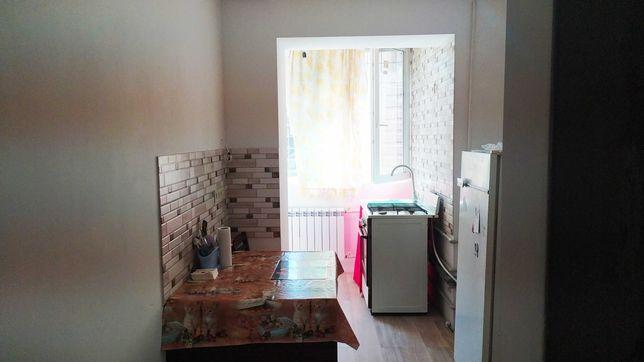 В продаже 1 комнатная квартира на Солнечном пр. Московский 300 я08