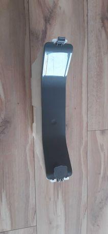 Zbiornik na detergenty do odkurzacza do Zelmer ZVC752SP/00