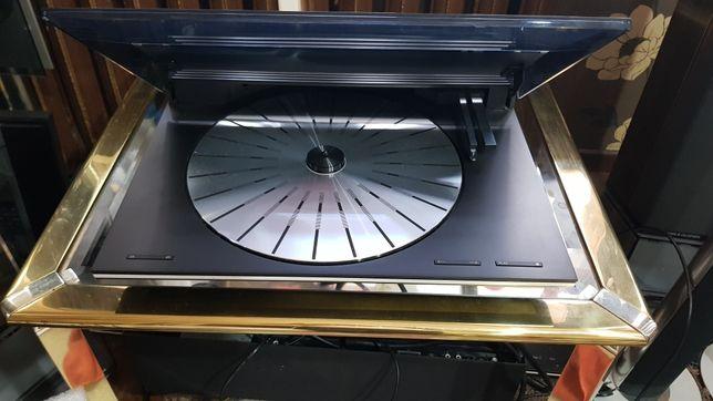 Bang Olufsen gramofon Beogram 9500