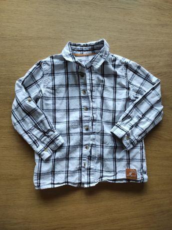Koszula chłopięca Cool Club, r. 98