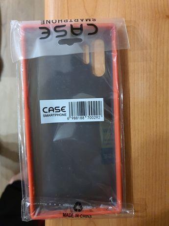 VENDO Capa para Samsung Note 10 Plus