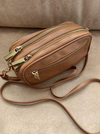 сумочка для стильных леди