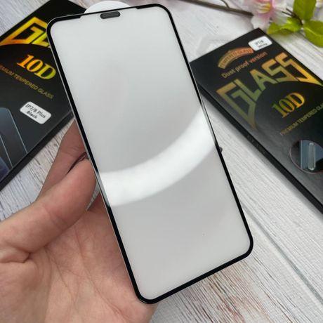 Стекло iphone/samsung/xiomi/huawei
