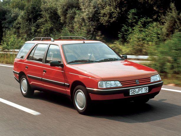 Остатки с разборки Ford, Peugeot, Nissan Maxima