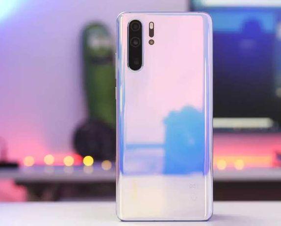 ШИКАРНЫЙ! Смартфон Huawei P30 pro телефон+Подарки 2021