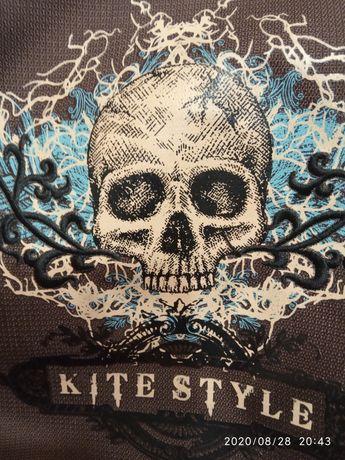 рюкзак фирмы kite 500₽