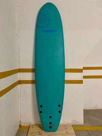 Prancha Surf Moors 7.6 - Nova!