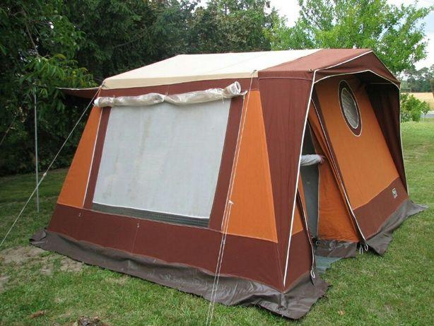 Шатер палатка для отдыха