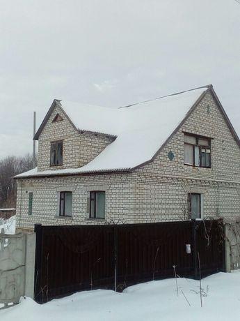 Дом м Ржищів ву Лісна 15