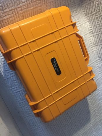B&W Outdoor Case Type 40