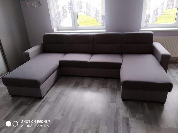 Sprzedam Narożnik sofa