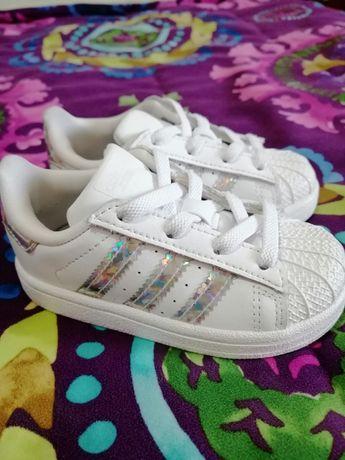 Adidas unissex n21