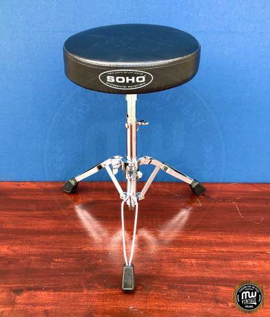 Soho - stołek perkusyjny DT701