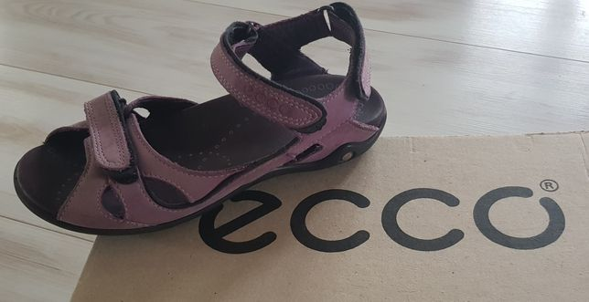 ECCO rozm. 33