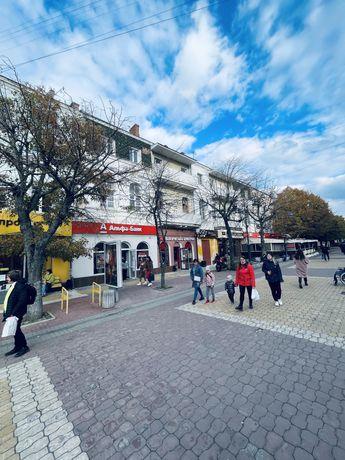 Сдам 1-кв самый центр Проскуровская (ориентир Детский мир)