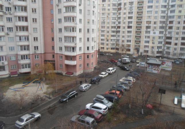 Продается 2-к квартира в доме элитного спецпроекта, Вишняковская,11