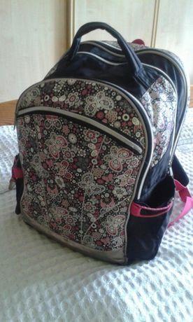 Topgal plecak szkolny dziewczęcy