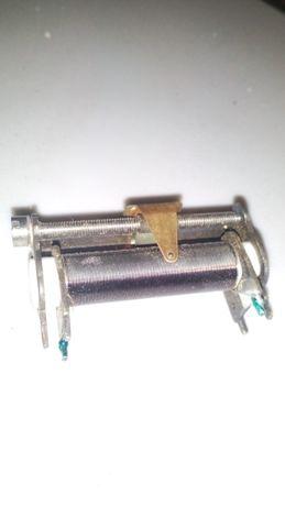 Резистор подстроечный 25 Ом