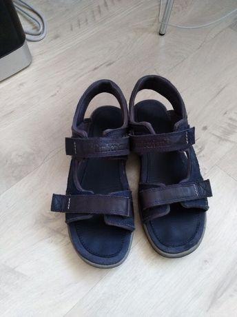 Босоножки на мальчика, обувь на мальчика