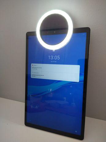 Anel de luz para telemóvel, tablet e PC, selfie / Selfie ring Light