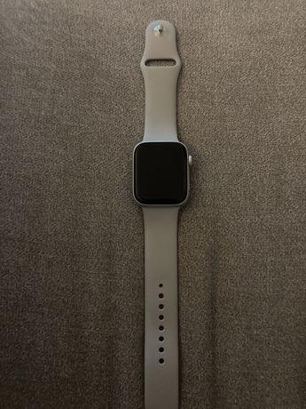 Apple Watch 5 GPS 44mm (com Fatura)