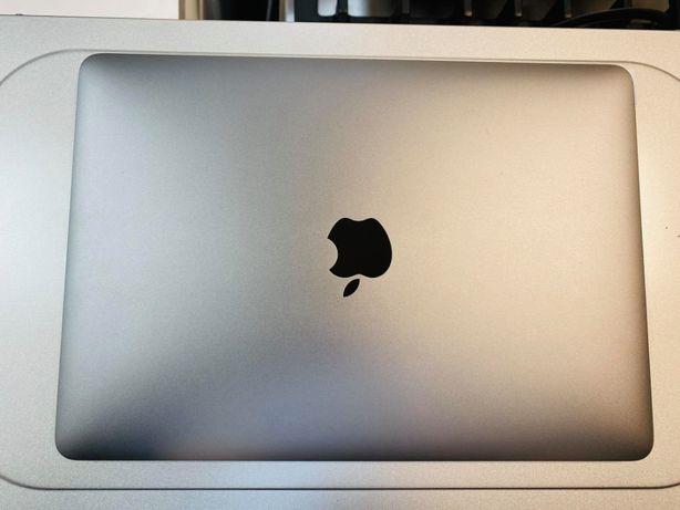 """Powystawowy Laptop Apple Macbook 12""""/512GB/i5 (MNYG2ZEA) GWARANCJA!"""
