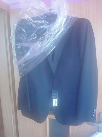 Nowy garnitur PAWO