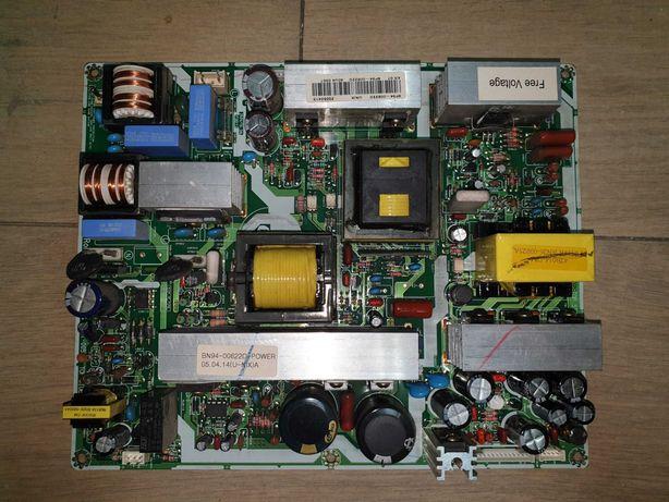 Placa Fonte BN41-005.22A
