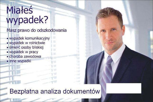 BG/Odszkodowania-Kętrzyn,Giżycko,Mrągowo,Bartoszyce,Węgorzewo,Olsztyn