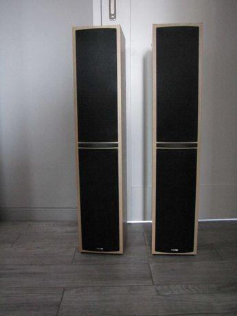 Głośniki,kolumny pioneer s-h240v-ql