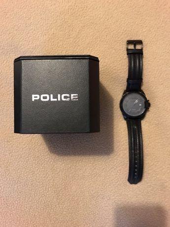 Relógio - POLICE - Novo