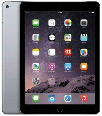 Apple iPad Air 2 A1566 A8 2GB 32GB Wi-Fi 2048x1536 Space