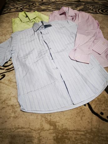 Рубашки(рубашка)