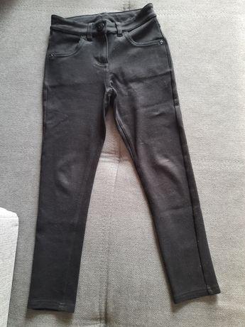 Spodnie dla dziewczynki Next
