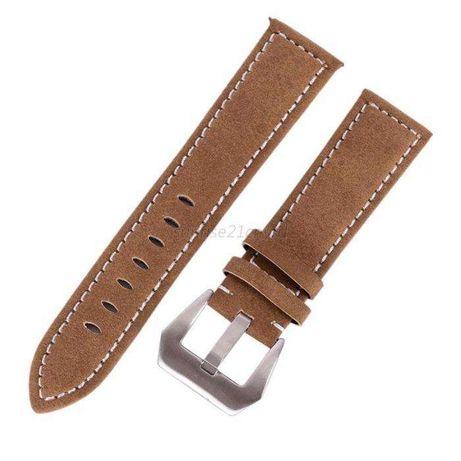 Braceletes Camel de 18 e 24mm-NOVAS-Timberland -Oferta de portes