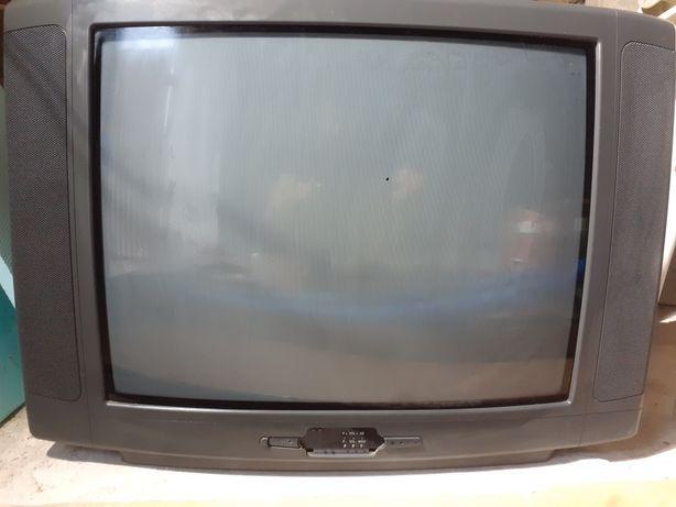 Televisão worten de 70 cm