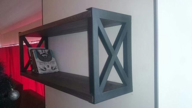 Мебель в стилях лофт и индастриал, для кофейни, офиса, дома,дачи