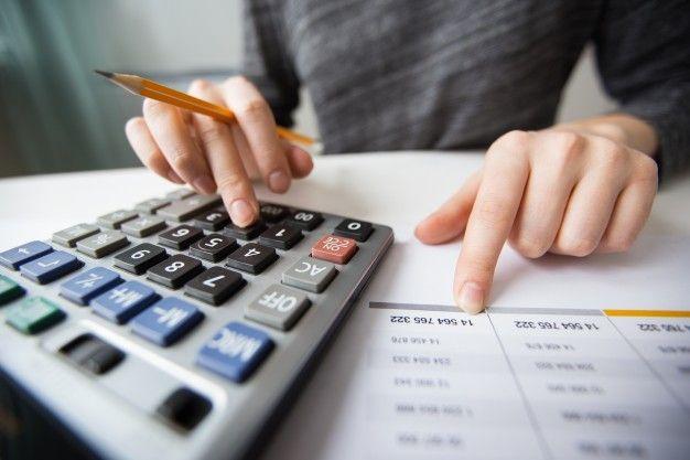 Бухгалтерия и кадры для ФЛП (ФОП) 1, 2, 3 группы, ООО (ТОВ) без НДС