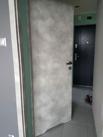 Drzwi wewnętrzne PREMIUM