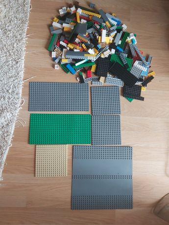 Продам Lego детали