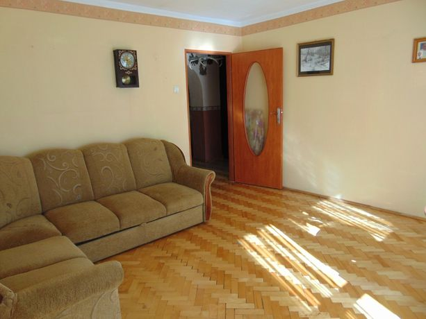 Sprzedam mieszkanie 63 m2, Bydgoskie Przedmieście bez pośredników !!!