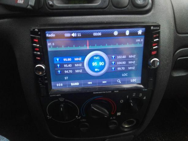 Radio samochodowe 2din +kamera cofania,oraz cos gratis:-)