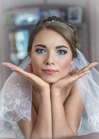 Фотограф видеосъемка фото видео оператор свадьба Славянск Краматорск