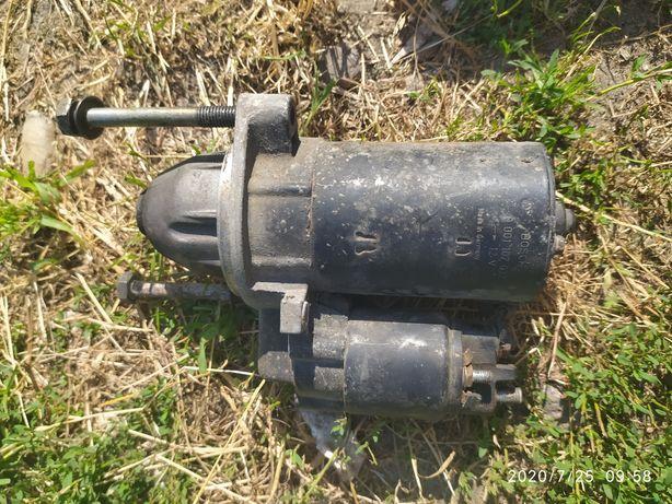 Стартер Мерседес с180 1.8 бензин 1994-97 р