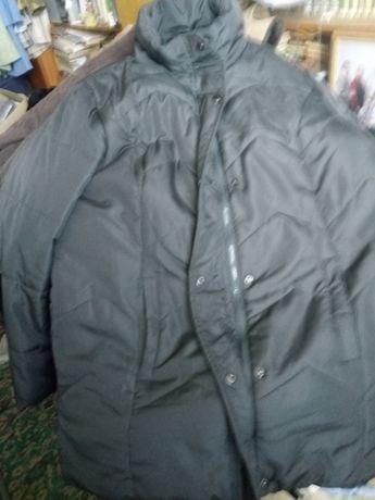 Женские курточки утепленные
