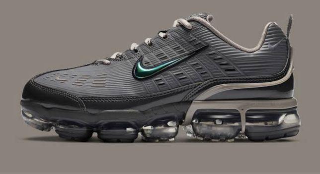 Nike vapormax 360