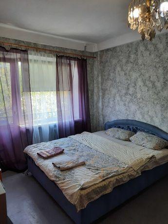 Чистая, уютная квартира в центре