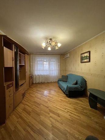 Сдам 2х комнатную квартиру, м. Позняки пр. П. Григоренка 19